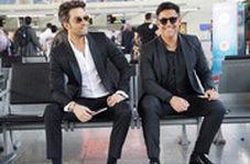 تفاوت عجیب نسخه سینمایی «سلام بمبئی» با نسخهای که از تلویزیون پخش شد