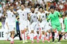 فدارسیون فوتبال برای تیم ملی تصمیمات مهمی گرفته اند