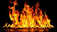 انفجار مهیبی که جان 10 شهروند مشهدی را گرفت
