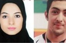 ادعاهای وکیل آرمان عبدالمعالی درباره پرونده قتل غزاله که اجرای حکمش شبانه متوقف شد