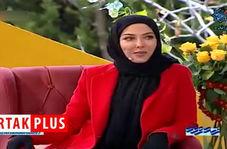 انتقاد تند بازیگر زن معروف از کیروش