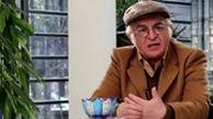 اعتراض جیرانی به انتشار ویدیوهای غیراخلاقی از بازیگران فیلمش
