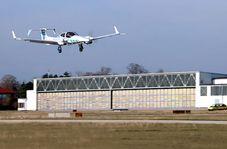 فرود مستقل هواپیمای خودران، دستاورد جدید صنعت حمل و نقل هوایی