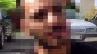 رپری که با مسموم کردن دوستانش ۴۰ میلیون تومان برای خرج عروسیاش دزدی کرد