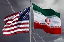 چرا ایران و آمریکا روابطشان را از سر نمیگیرند؟