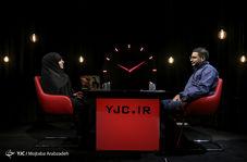 روایت مادر شهید قربانخانی از آخرین تماس مجید قبل از شهادت