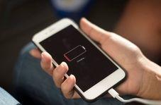 دو ترفند جالب برای رفع مشکل جای گوشی در زمان شارژ