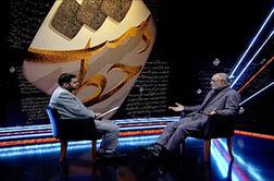 توضیحات حسین مظفر درباره درخواست از روحانی برای استعفاء