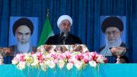خبر خوش رئیس جمهور برای کرمانیها