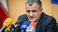 آخرین خبر از خدمات رسانی به زائران از زبان معاون خدمات شهری شهرداری تهران