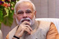 تر و خشک کردن نخست وزیر هند توسط مادرش!