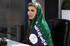 دختر شیطان؛ محصول جدید بالیوود و سینمای ایران