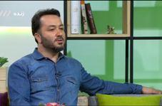 کنایه سازنده مستند شیخ زکزاکی به برخی آقازادهها