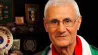 موج بیمهریها به بیماری مرد افتخار آفرین فوتبال ایران