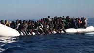 بندرهای بسته در ایتالیا و آوارگان سرگردان در مدیترانه