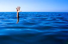 وقتی جاذبه دریا، قاتل شناگران میشود