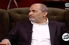 از نمره صفر رفیقدوست برای احمدینژاد تا حمایت از حقوق ۱۹ میلیونی مسئولان