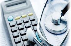 شگرد قدیمی اما کاربردی پزشکان برای فرار مالیاتی