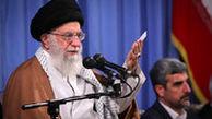اعتراف مذاکرهکننده آمریکایی به درستی هشدار رهبر انقلاب