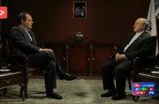 پاسخ سلطانیفر به هشتگ استقلالی-پرسپولیسی