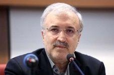 ایران به تولید واکسن کرونا بسیار نزدیک شد