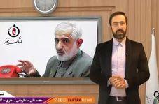 مقابله با بیماری کرونا اولین اولویت شورای شهر و شهردار تهران است
