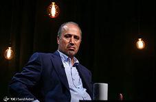 پشت پرده دعوای کی روش و برانکو از زبان رئیس فدراسیون فوتبال