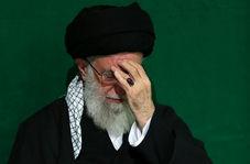 غبطه رهبر انقلاب به زوّار اربعین حسینی!