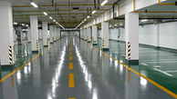 ساخت پارکینگهای هوشمند برای پارک خودروها