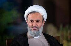 انتقاد شدید حجت الاسلام پناهیان از تقطیع سخنانش توسط خبرگزاری ایرنا