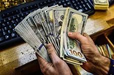 تند شدن سراشیبی کاهش نرخ ارز و دلار