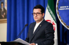 پاسخ سخنگوی دولت به اتهام دستگیری اعضای دولت در مورد پرونده آمدنیوز