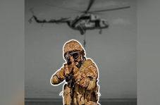 اعتراف مقامات ارشد آمریکا به قدرت برتر نظامی ایران در جهان + فیلم