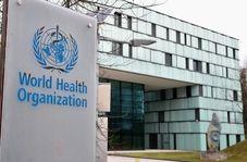 واکنش سازمان بهداشت جهانی به بحران کرونای هندی