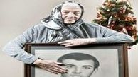 حقایقی شنیدنی از ماجرای زندگی و شهادت اولین شهید ارامنه ایران در جنگ تحمیلی