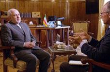 ظریف: در طول 250 سال گذشته همواره از خود دفاع کردهایم