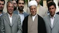ماجرای مخالفت مرحوم هاشمی رفسنجانی با لژیونر شدن علی پروین!