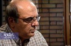 حرفهای چالشی عباس عبدی روی آنتن زنده شبکه افق درباره فیلتر شورای نگهبان و انتخابات مجلس