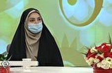 منطقهای در ایران که کرونا نتوانسته به آن نفوذ کند!
