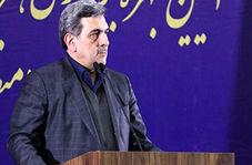 توضیحات حناچی درباره حذف عنوان «شهید» از تابلوهای شهرداری