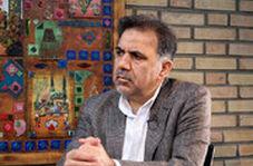 آخوندی: شهردار تهران میشدم به هیچ وجه کارهای قالیباف و احمدینژاد را نمیکردم