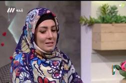 از خودکشی تا مادرعروس ایران!