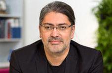 نخستین گفتوگو با دانشمند ایرانی کاشف داروی ضد کرونا: HrsAce2