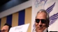 حواشی این روزهای جشنواره فیلم فجر