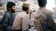 لحظات دیده نشدهای از حضور «رهبر انقلاب» در خرمشهر در کنار «شهید جهان آرا»