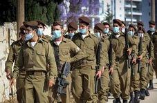 شادی کفتارها پس از بمباران غزه