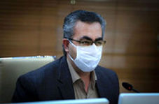 خبر خوب جهانپور برای تولید داروی مبارزه با کرونا در ایران