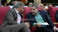 دلایل ناکامی دو نماینده در انتخابات ریاست کمیسیونهای مجلس