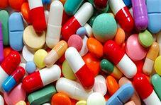 ابتکار سازمانهای غیردولتی در ونزوئلا برای جبران کمبود دارو