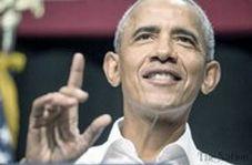 پیش بینی حیرتانگیز کرونا توسط اوباما در سال 2014